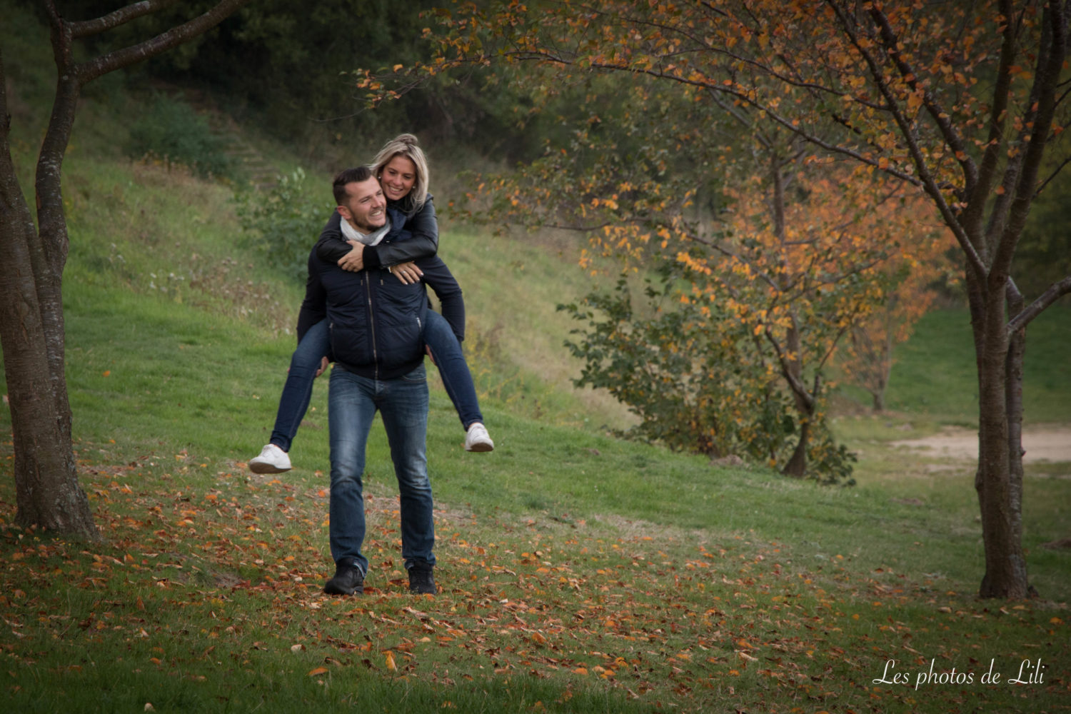 Photos-Couple-Saint-Victor-sur-Loire11
