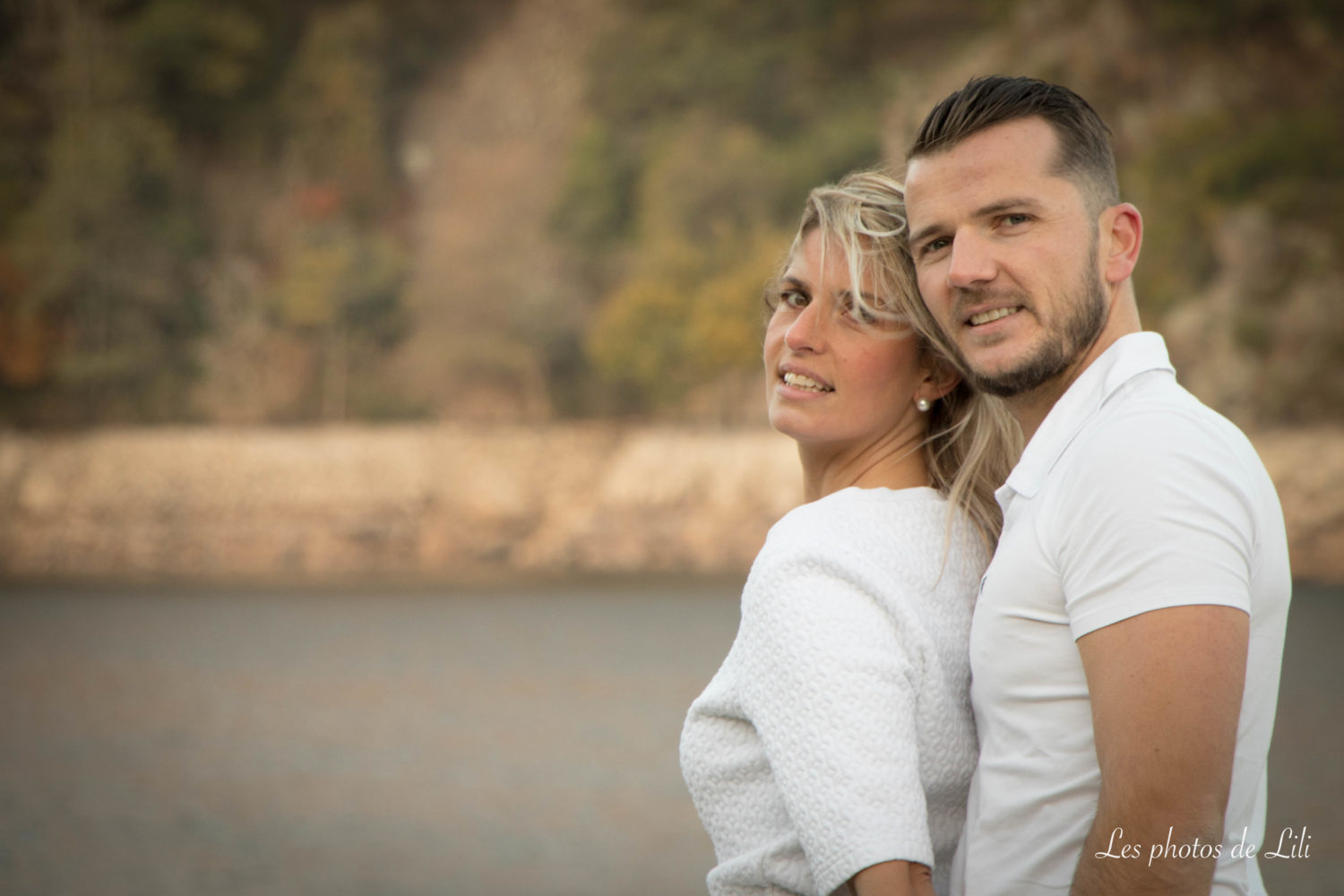 Photos-Couple-Saint-Victor-sur-Loire14
