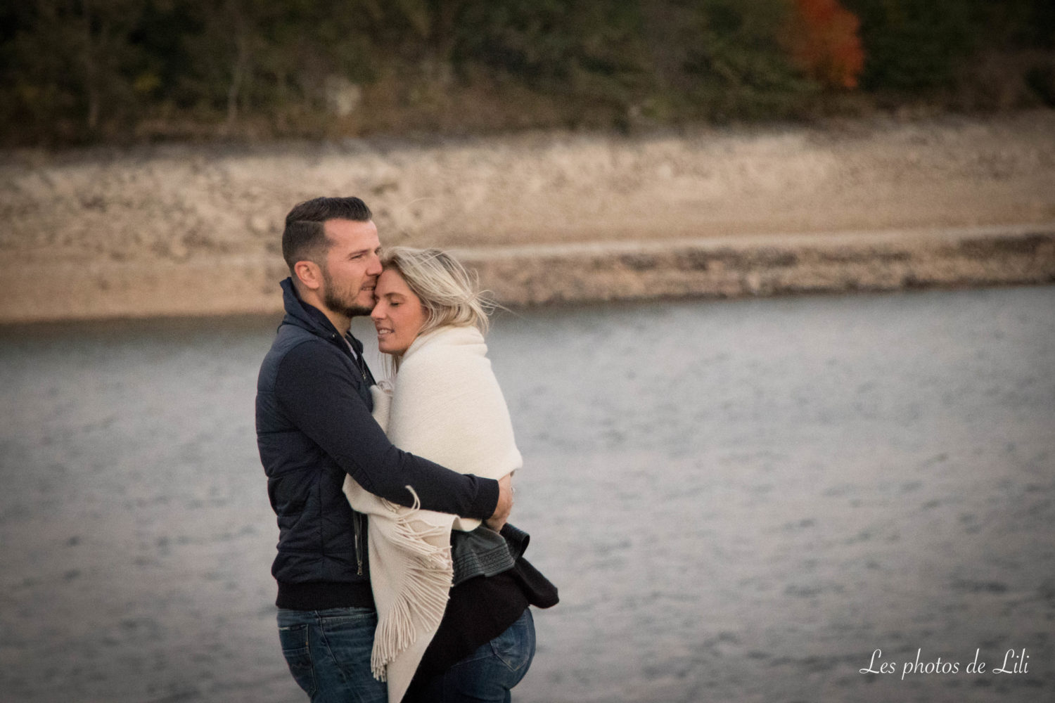 Photos-Couple-Saint-Victor-sur-Loire2
