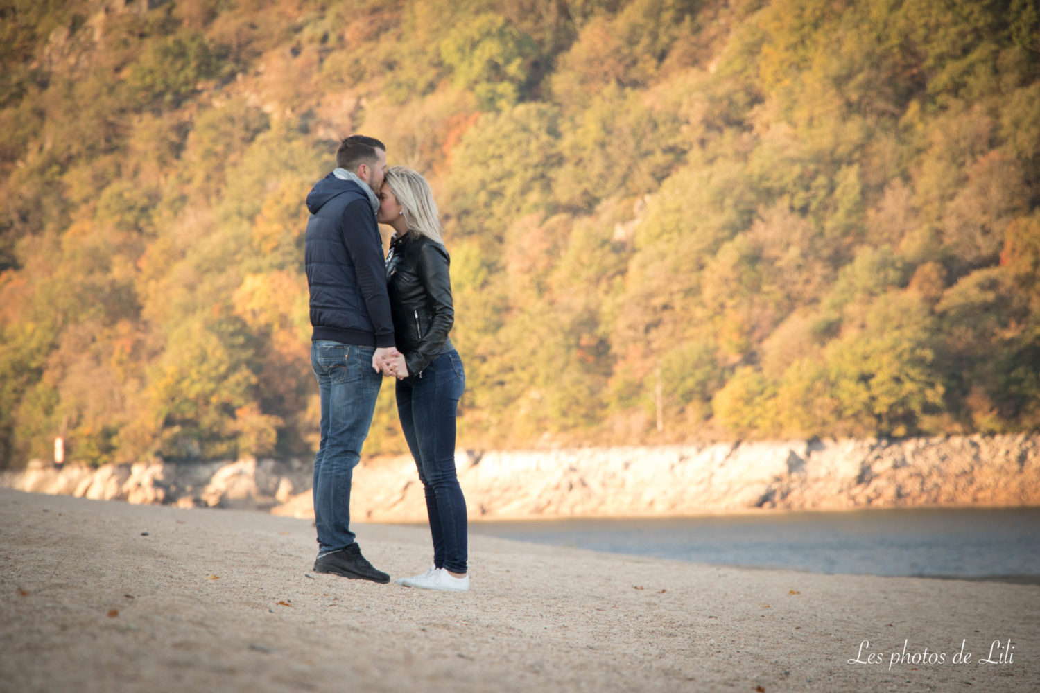 Photos-Couple-Saint-Victor-sur-Loire20