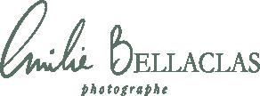 Emilie Bellaclas, photographe mariages familles et évènements Loire et sa région