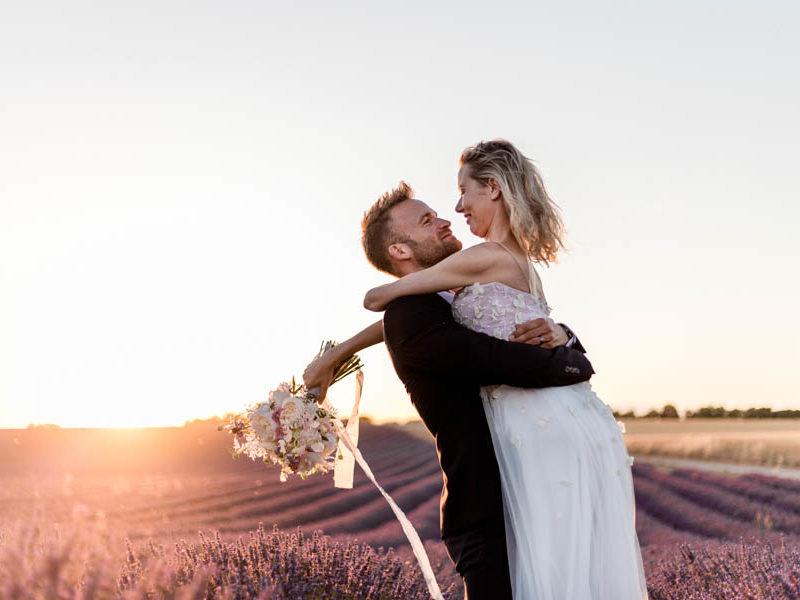 photographe-mariage-loire-hauteloire-france